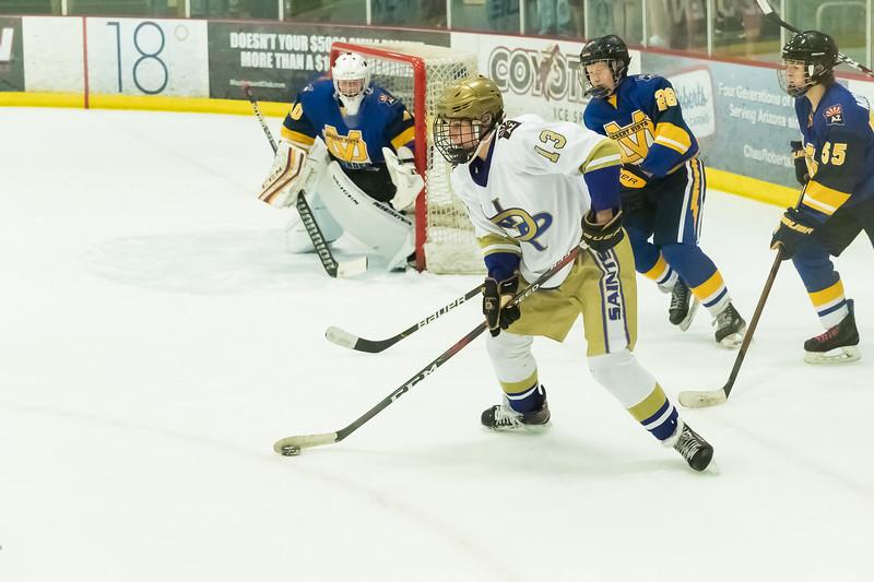 Div1 Hockey v DV--_MG_5820.jpg