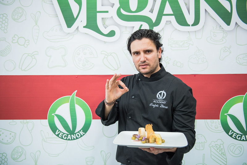 lucca-veganfest-cooking-show_019.jpg