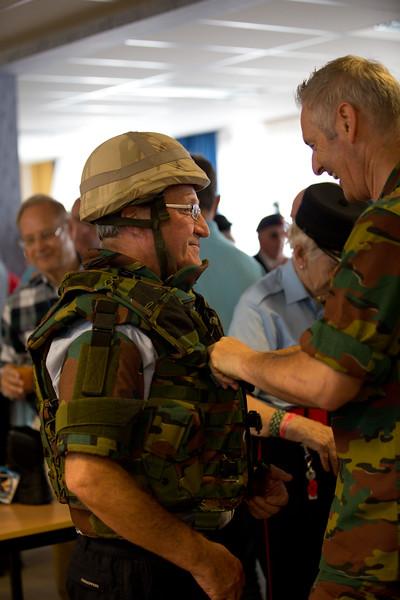 Ypres Barracks (95 of 139).jpg