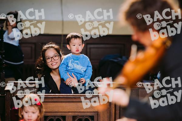 © Bach to Baby 2018_Alejandro Tamagno_Covent garden_2018-04-14 031.jpg