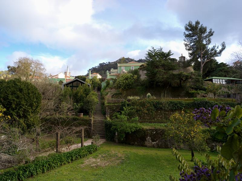 Portugal Spain Mar 18-2994.jpg