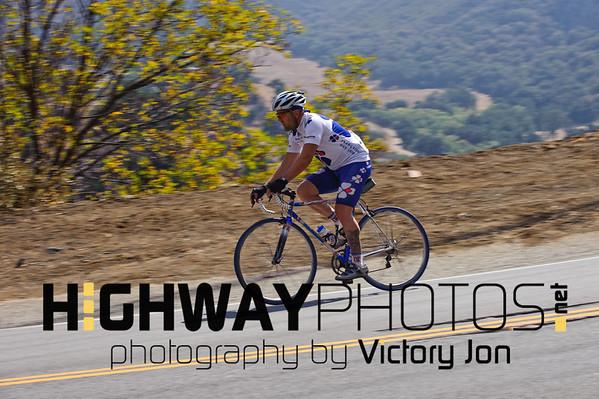 Sun 10/13/13 Autos & Cyclists