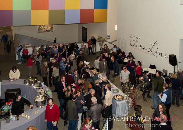 Maine Jewish Film Festival - 2014