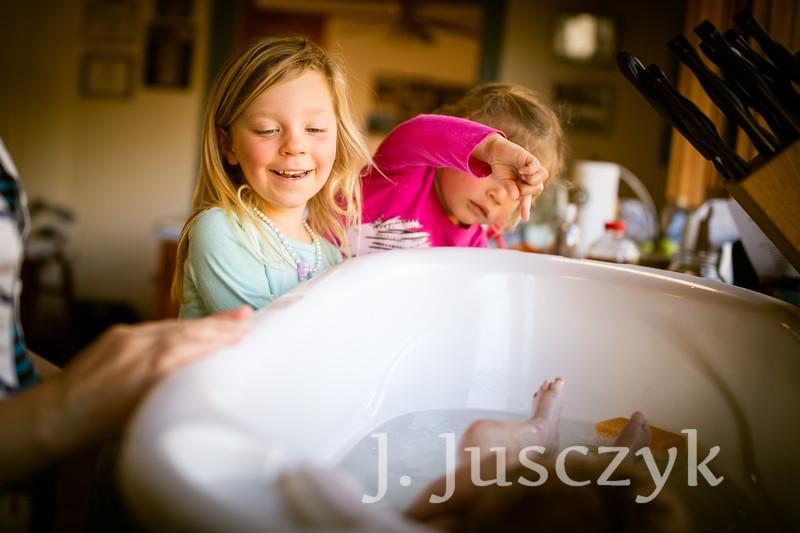 Jusczyk2021-5631.jpg