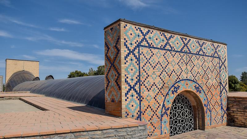 Usbekistan  (922 of 949).JPG