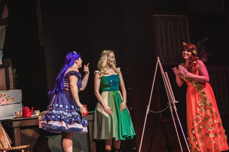 Sleeping Beauty Saturday Show-38.jpg