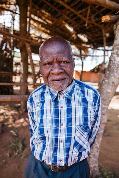 2019_06_21_MM_Malawi-8.jpg