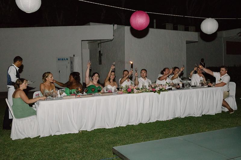A&N_Wedding Reception-92.JPG