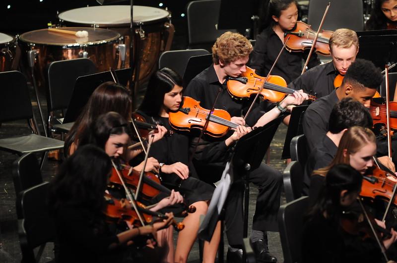 2016_12_18_OrchestraConcert63.JPG