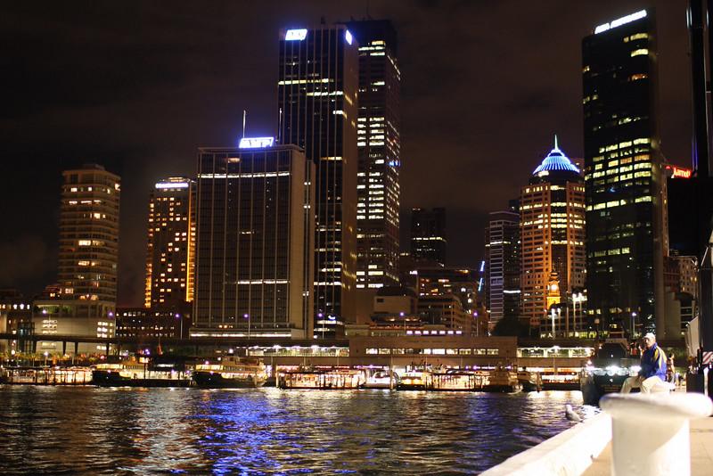 Sydney - 3 054.jpg