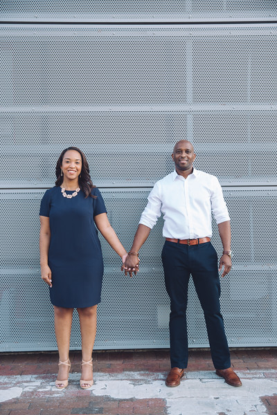 Jamal+Dibby Engagement-3.jpg