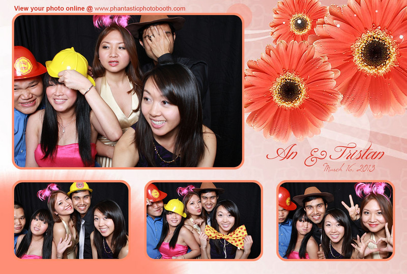 AT_photobooth_0011.jpg