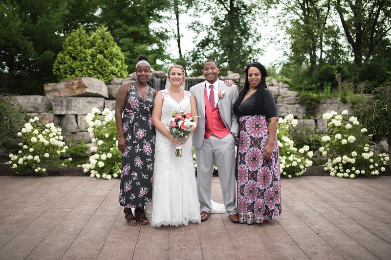Laura & AJ Wedding (0523).jpg