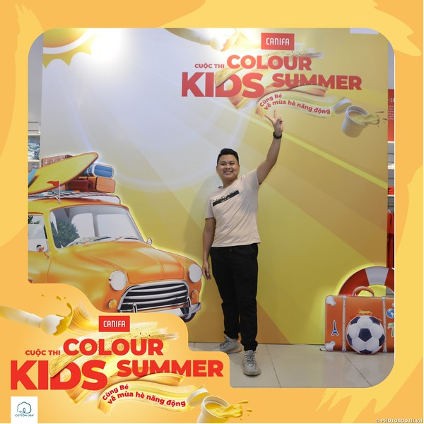 Day2-Canifa-coulour-kids-summer-activatoin-instant-print-photobooth-Aeon-Mall-Long-Bien-in-anh-lay-ngay-tai-Ha-Noi-PHotobooth-Hanoi-WefieBox-Photobooth-Vietnam-_72.jpg
