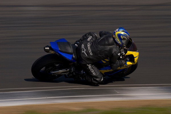 Pacific Tracktime