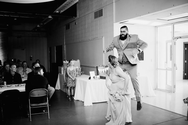 Wheeles Wedding  8.5.2017 02451.jpg