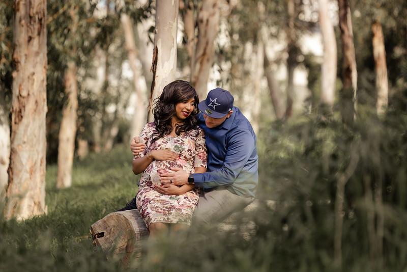 NEMA_Segovia_Maternity-59.jpg