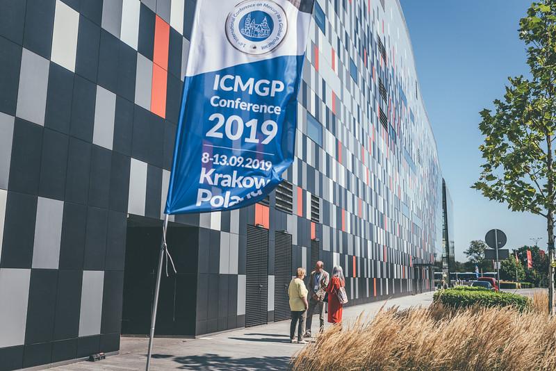 ICMGP_day5-2.jpg