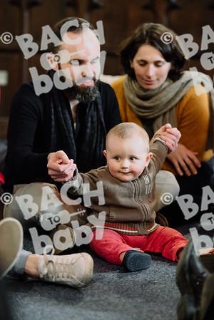 © Bach to Baby 2018_Alejandro Tamagno_Hampstead_2018-02-17 024.jpg