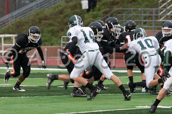 2011-10-20 Rockford