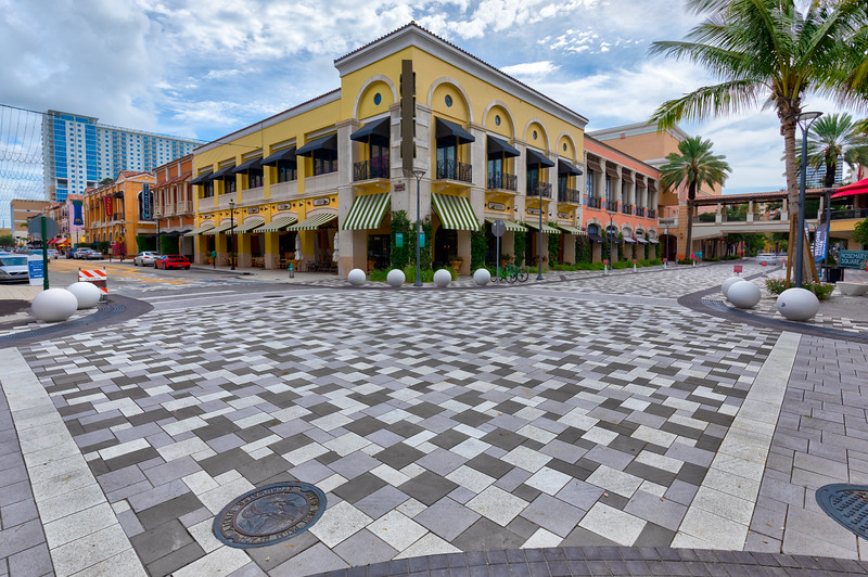 "Click here for < href= ""https://www.donburkett.com/Galleries/Cityscapes/West-Palm-Beach/i-sXZVXGf/A""> Full Size Image"