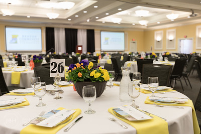 65th Anniversary Celebration - Benton Community Foundation