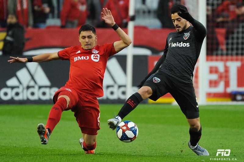 10.19.2019 - 181135-0500 - 4183 -    Toronto FC vs DC United.jpg