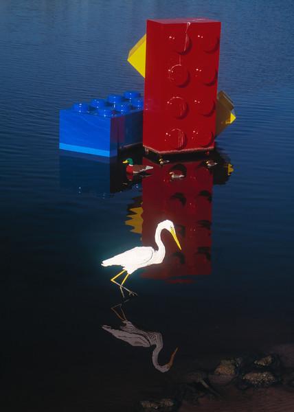 LegoLakeSeabirds.jpg