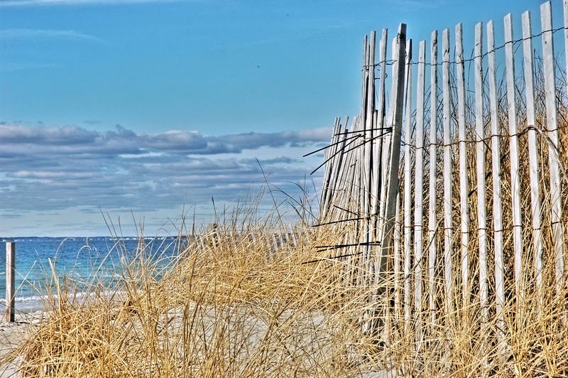 Old Silver Beach Falmouth Ma.jpg