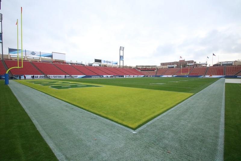 Stadium (12).JPG