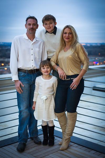 20151211_Jacobson Family-9599.jpg