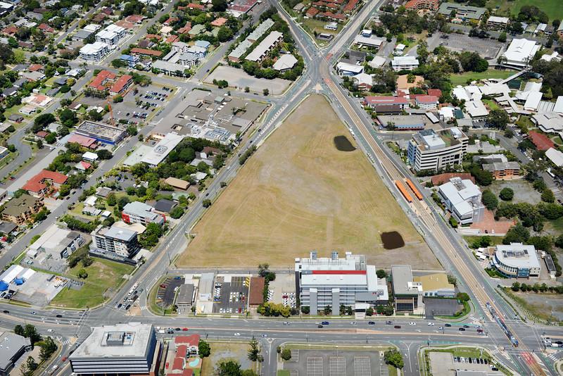 #4902_The old Gold Coast Hospital site_10.1.2016__5.jpg