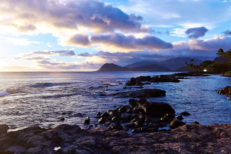 Hawaii-IMG_3618_.jpg