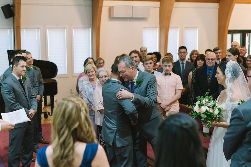 MP_18.06.09_Amanda + Morrison Wedding Photos-5-01991.jpg