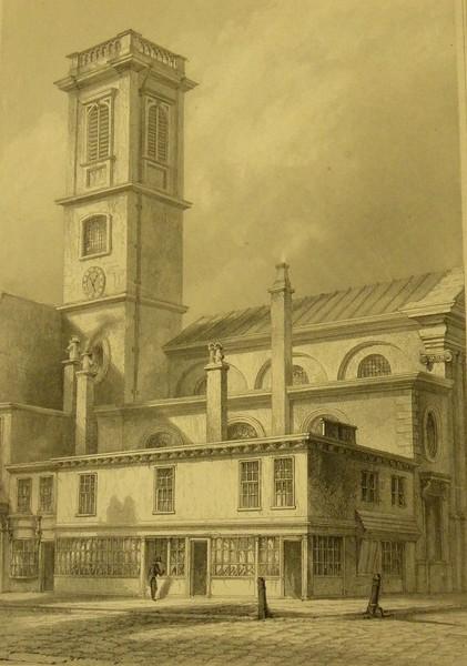 St Dionis Backchurch (3).JPG