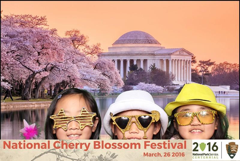 Boothie-NPS-CherryBlossom- (206).jpg