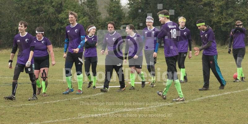 209 - British Quidditch Cup