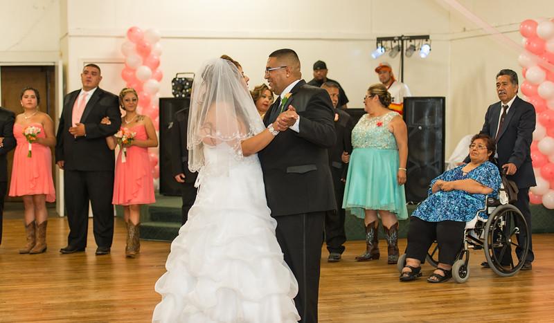 Houston-Santos-Wedding-Photo-Portales-Photography-163.jpg