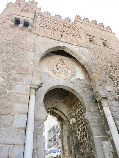 Spain 2012-0817.jpg
