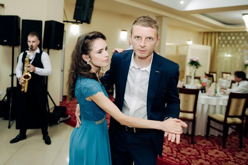 Gabriela & Nicolae-0811.jpg
