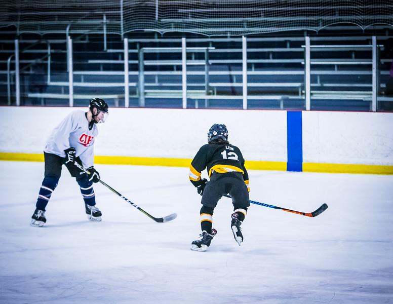 Bruins2-466.jpg