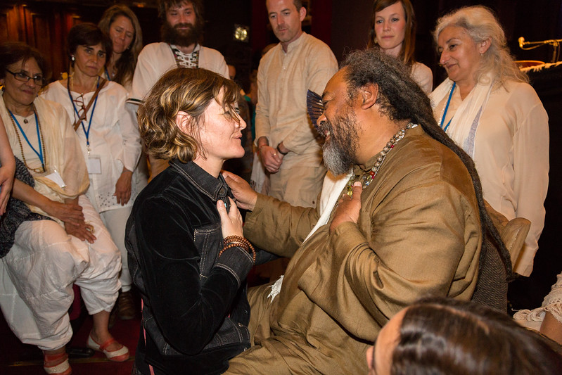 Madrid_satsang_web_217.jpg