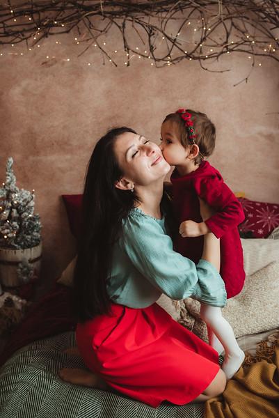 Stefania de Craciun 2019_Catalina Andrei Photography-21.jpg