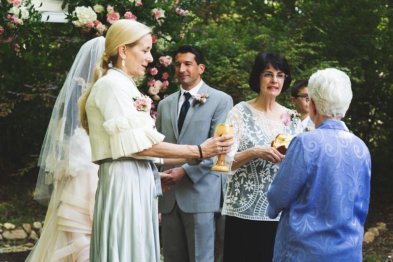 Wedding House High ResolutionIMG_5577-Edit.jpg