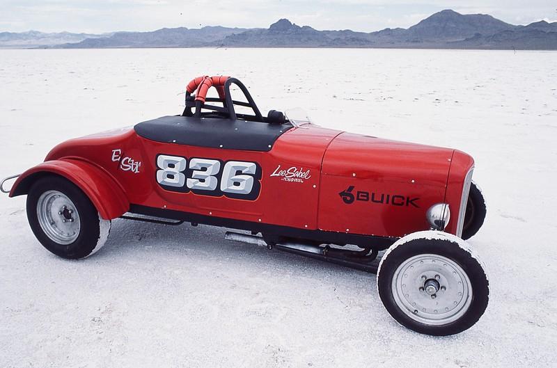 Speed1991-182.jpeg