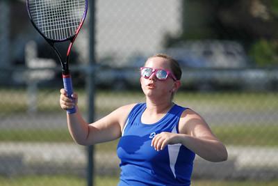 DHS Tennis 08-29-2013