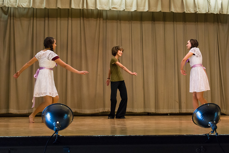 DanceRecital (251 of 1050).jpg