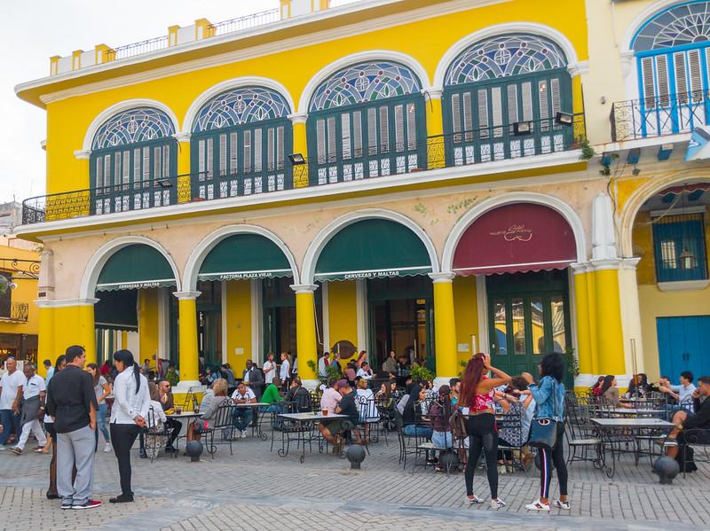Old Havana Factoria Plaza Vieja-4.jpg