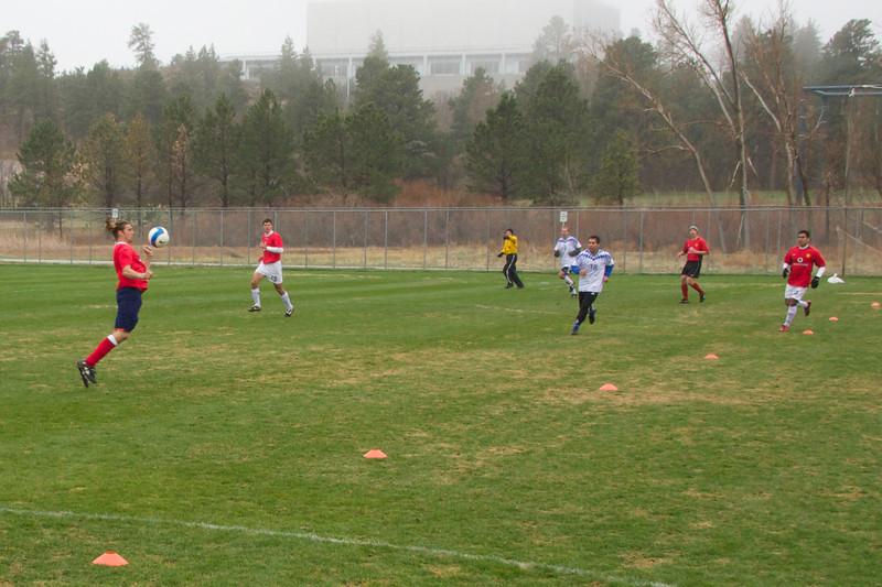 Alumni Soccer Games EOS40D-TMW-20090502-IMG_0927