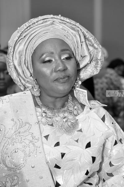 Elder Niyi Ola 80th Birthday 1607.jpg
